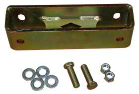 Carrier Bearing Lowering Kit