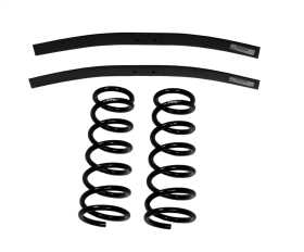 Standard Class 1 Suspension Lift Kit