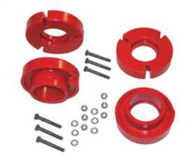 Polyurethane Spacer Leveling Kit