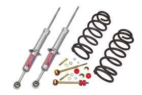 Performance Strut Suspension Lift Kit