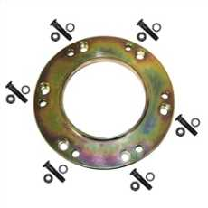 Transfer Case Indexing Ring