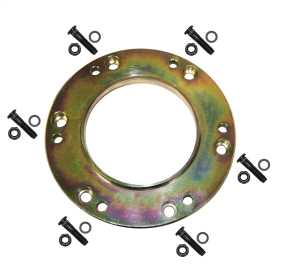 Transfer Case Re-Indexing Ring
