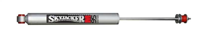 M95 Performance Monotube Shock Absorber M9501