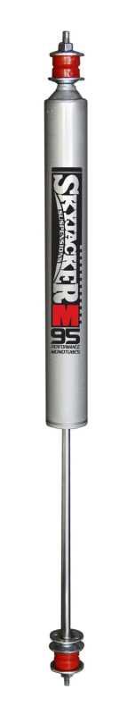 M95 Performance Monotube Shock Absorber M9514
