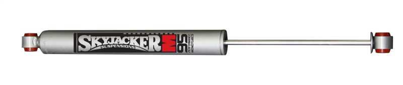 M95 Performance Monotube Shock Absorber M9517