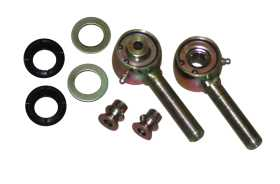 New Generation Rod End Rebuild Kit