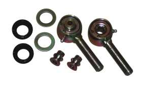 New Generation Rebuildable Rod End Kit