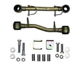 Sway Bar Extended End Links Disconnect SBE124