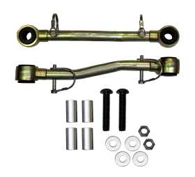 Sway Bar Extended End Links Disconnect SBE126