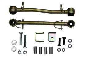 Sway Bar Extended End Links Disconnect SBE226