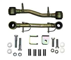 Sway Bar Extended End Links Disconnect SBE320