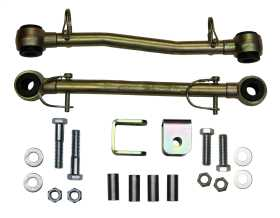 Sway Bar Extended End Links Disconnect SBE326