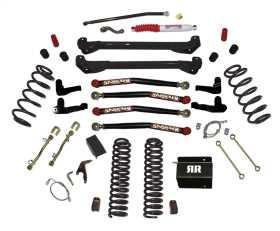 Rock Ready® Suspension Lift Kit TJ60RR1K