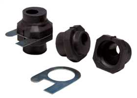 Radius/Strut Arm Bushing