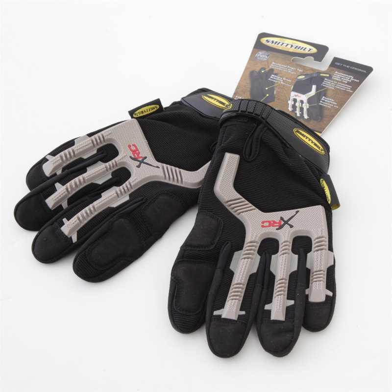 Trail Gloves 1505