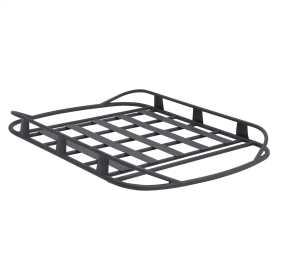 SRC Roof Basket