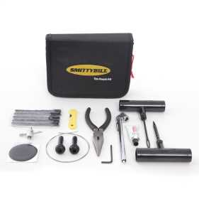Tire Repair Kit 2733