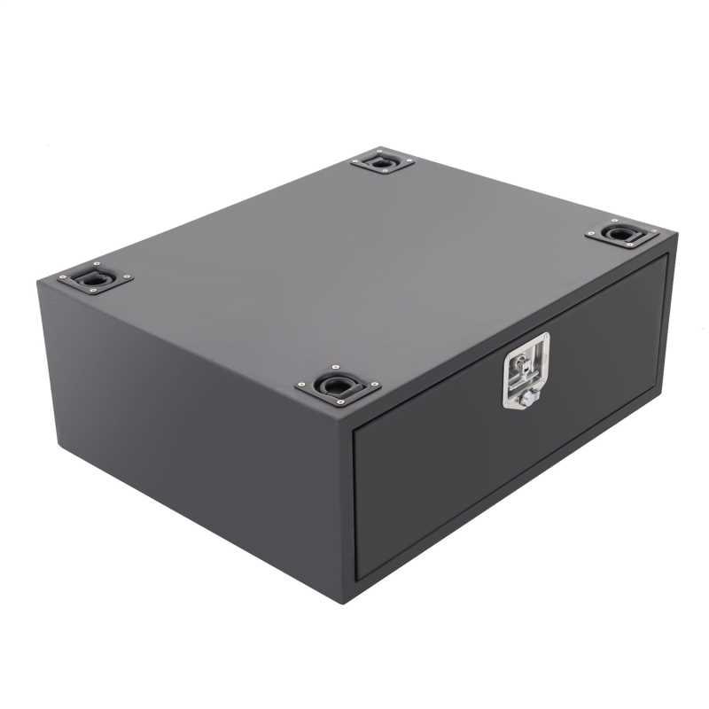 Security Storage Vault 2761