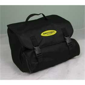 Compressor Storage Bag