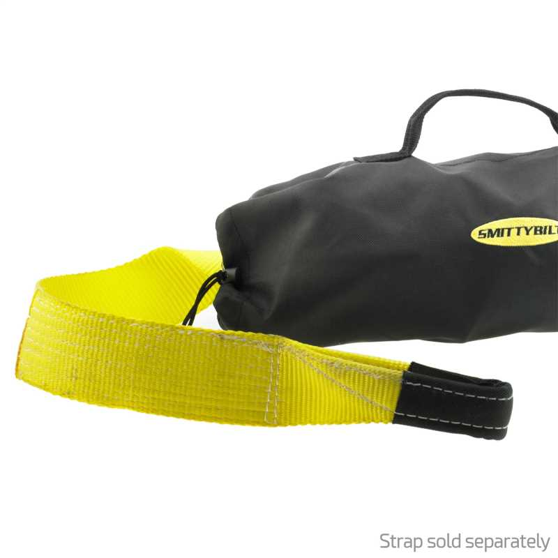 Trail Gear Bag 2791