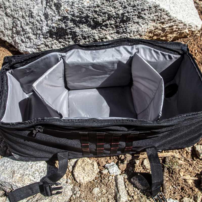 Trail Gear Bag 2826