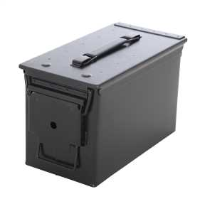 Ammo Can w/Bag