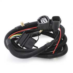 Trailer Wire Harness