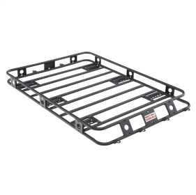 Defender Roof Rack