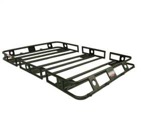 Defender Roof Rack 35505