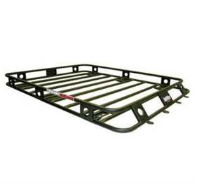 Defender Roof Rack 35604