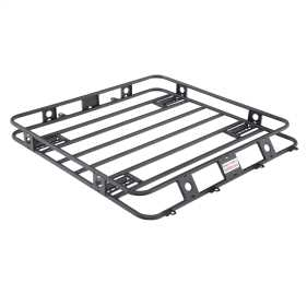 Defender Roof Rack 40404