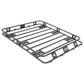 Defender Roof Rack 40504