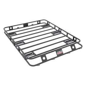 Defender Roof Rack 40505