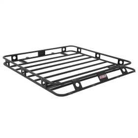 Defender Roof Rack 45454