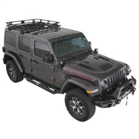 Defender Roof Rack 45454JL