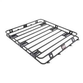 Defender Roof Rack 45504