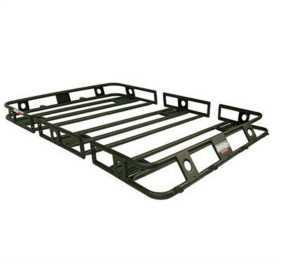 Defender Roof Rack 45505