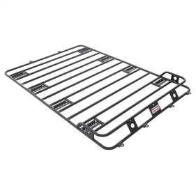 Defender Roof Rack 45555