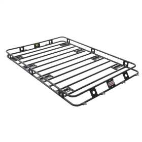 Defender Roof Rack 45654