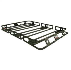 Defender Roof Rack 45655