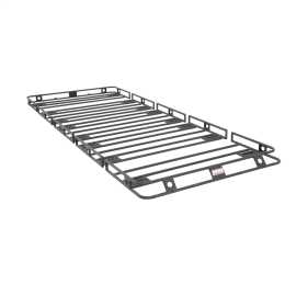 Defender Roof Rack 50125HD