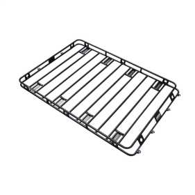 Defender Roof Rack 50125AM