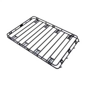 Side Roof Rack 50704