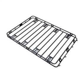 Defender Roof Rack 50955AM