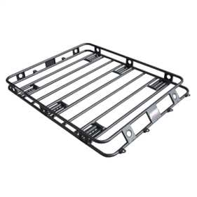 Defender Roof Rack 55504