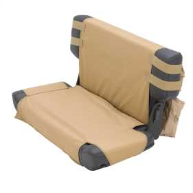GEAR Seat Cover 5660224