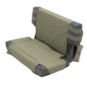 GEAR Seat Cover 5660231