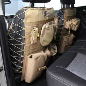 GEAR Truck Seat Cover 5661324