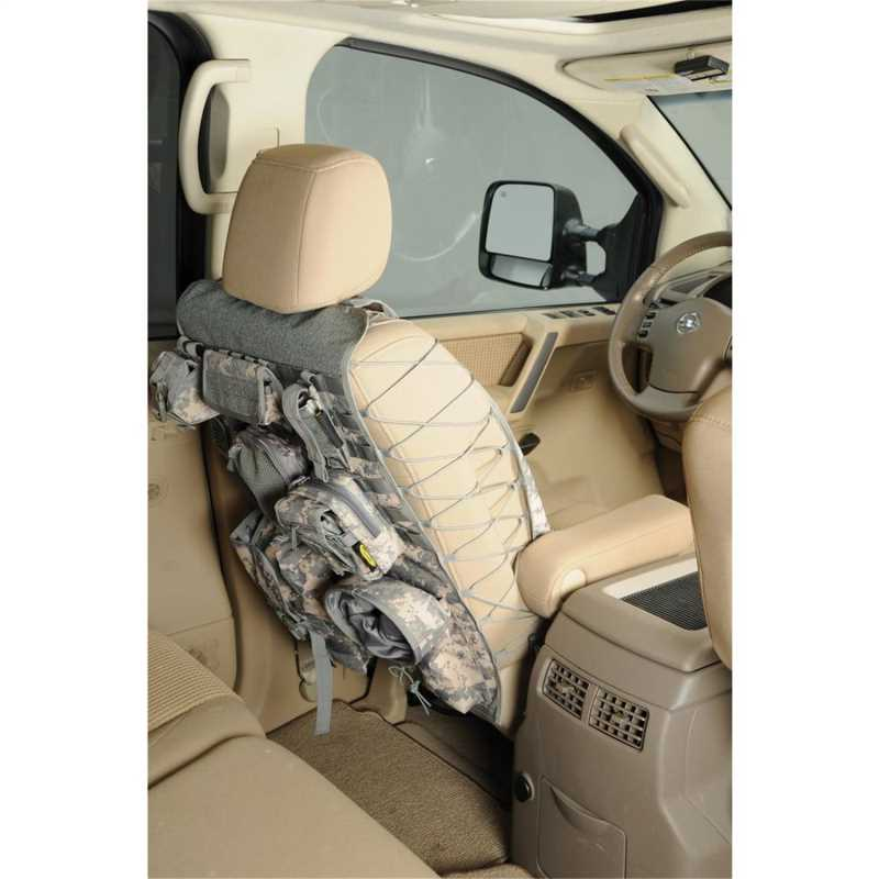 GEAR Truck Seat Cover 5661331