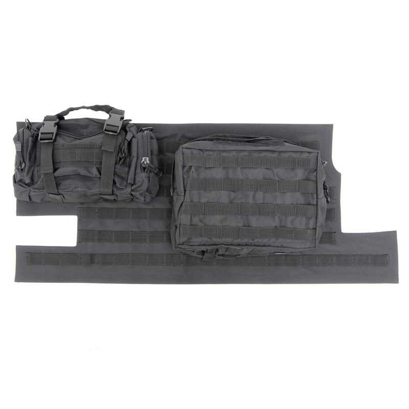 GEAR Tailgate Cover 5662201